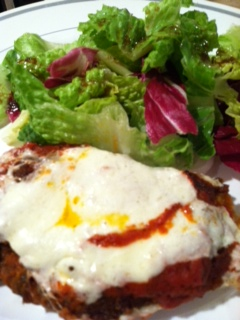 chickenparm-photo.jpg